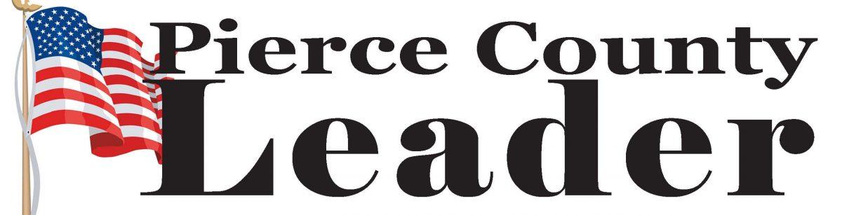 Pierce County Leader