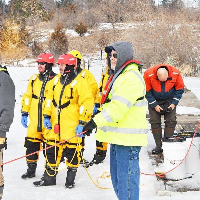 PVFD Ice Rescue2