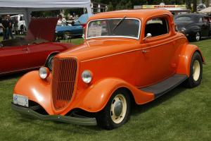 hot-rod-classic-car-antique-vintage-163677